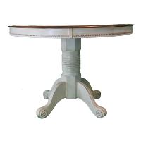 Helen Round Table