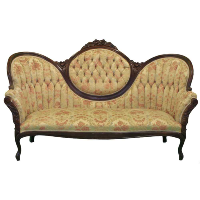 Viola Couch