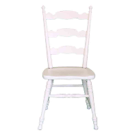 Mismatched Event Chairs