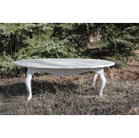 Elenore Coffee Table