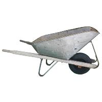 Brownwell Wheelbarrow