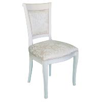 Ashlee & Scott Chair