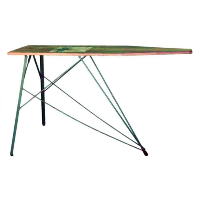 Lucille Ironing Board