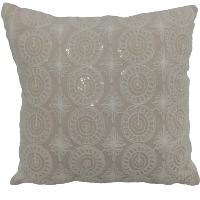 Kaye Accent Pillow