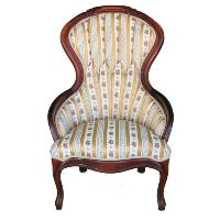 Alvena Chair