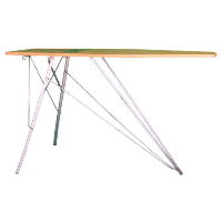 Lily Ironing Board