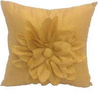Marjorie Accent Pillow
