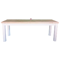 Byron Door Table
