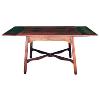 Oehlerking Table