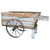 Bosley Yard Cart