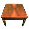 Gerald End Table