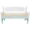 Fiona Bed Bench