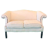 Ione Love Seat